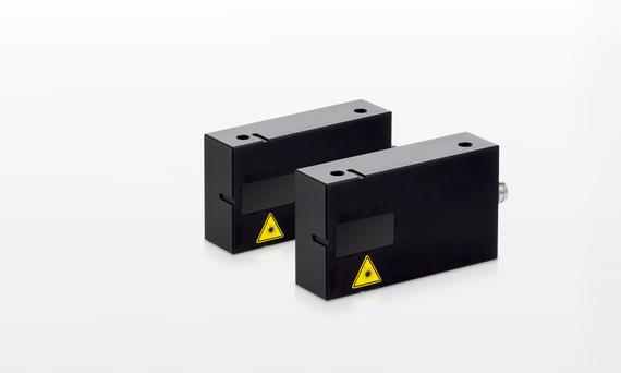 Special sensors | Di-soric