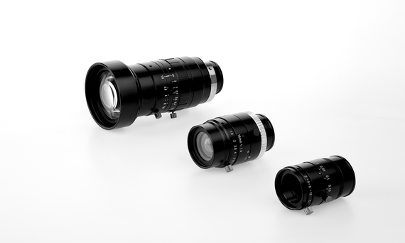 Lenses | DISORIC