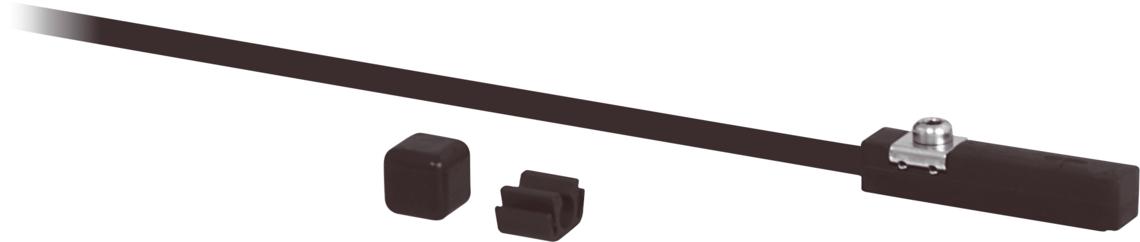 di-soric MZET 9-25 PSL-K-TSS  204654  Zylindersensor