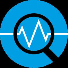di-soric IO-Link – Diagnose