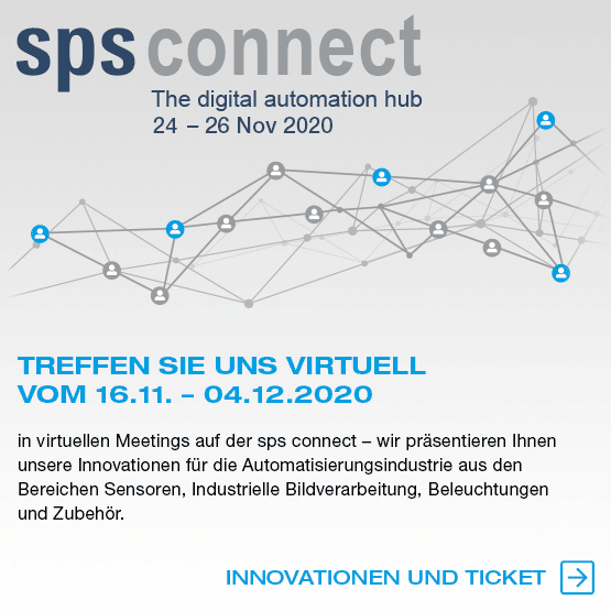 di-sorc sps connect 2020