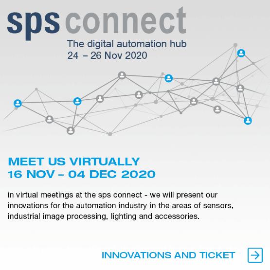 di-sorc sps connect 2020